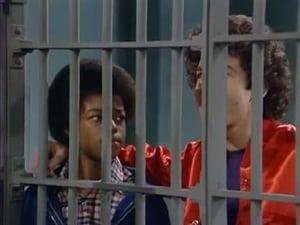 Diff'rent Strokes Season 2 :Episode 26  The Squealer