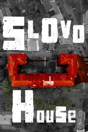 Budynok 'Slovo'