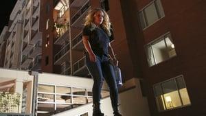Nashville saison 4 episode 6