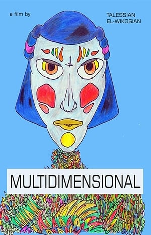 Multidimensional