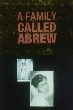 A Family Called Abrew