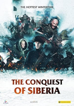Watch The Conquest Of Siberia Full Movie