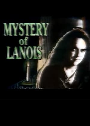 The Mystery of Lanois
