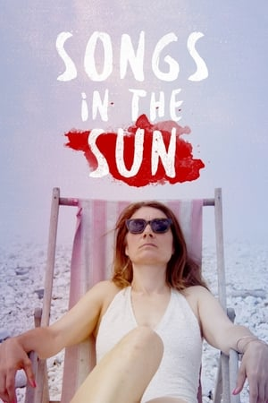 Songs in the Sun (2018)