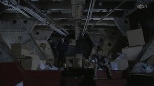 Kamen Rider Season 16 :Episode 21  VS Kuwagata