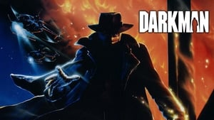 Captura de Darkman