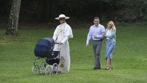 Seriale HD subtitrate in Romana The Young Pope Sezonul 1 Episodul 7 Episodul 7