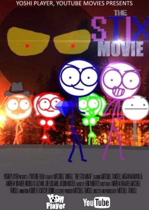The STIX Movie