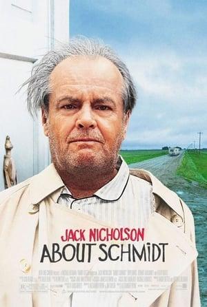 Télécharger Monsieur Schmidt ou regarder en streaming Torrent magnet