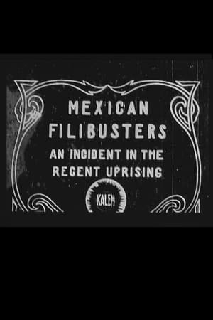 Mexican Filibusterers
