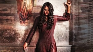 Bhaagamathie 2018 720p HEVC WEB-DL x265 500MB