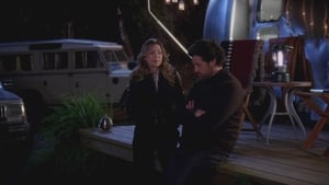 Grey's Anatomy Season 5 Episode 18