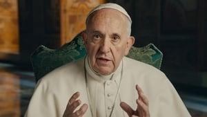 Captura de El Papa Francisco. Un hombre de palabra
