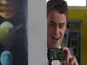Online Home and Away Sezonul 27 Episodul 174 	Episode 6059