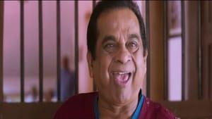 Khaidi No 150 (2017) Hindi Dubbed