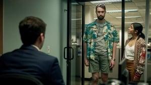 Corporate: Sezonul 1 Episodul 6
