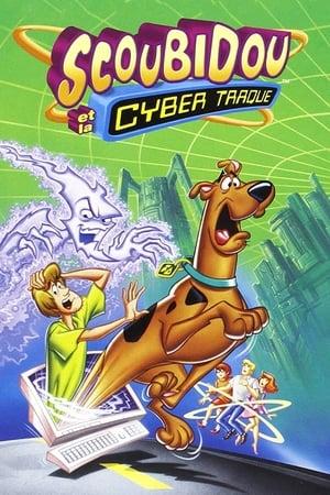Scoubidou et la Cybertraque