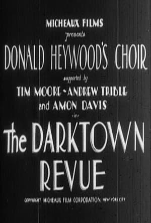 The Darktown Revue