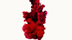 Watch Painkillers (2018)