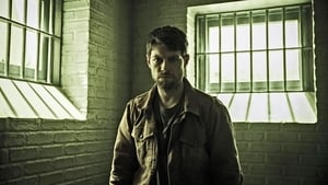 Assistir Outcast 1a Temporada Episodio 08 Dublado Legendado 1×08