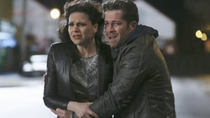 Once Upon a Time: 4×23