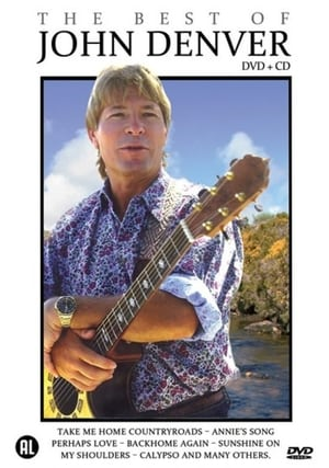 John Denver - The Best Of