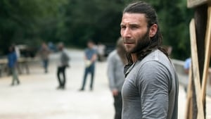 watch The Walking Dead online Ep-2 full