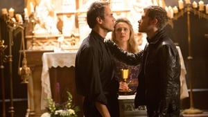 The Originals Season 1 :Episode 13  Crescent City