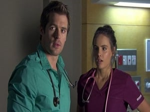 Online Home and Away Sezonul 27 Episodul 178 Episode 6063