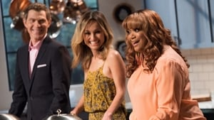 watch Food Network Star online Ep-5 full