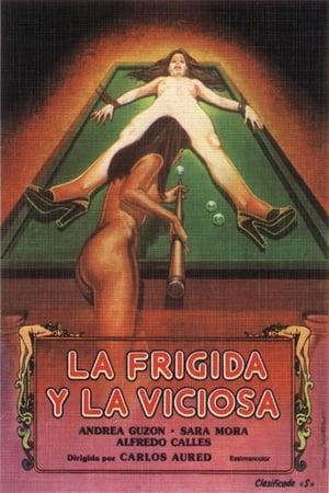 Frigid Fantasies (1981)