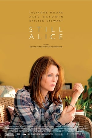 watch movie Still Alice (2015) for free