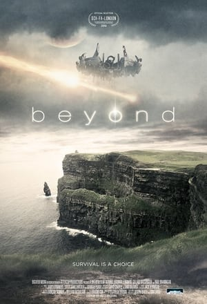 watch movie Beyond (2014) for free