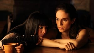 Capture Lost Girl Saison 2 épisode 3 streaming