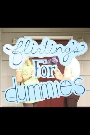 Flirting's for Dummies
