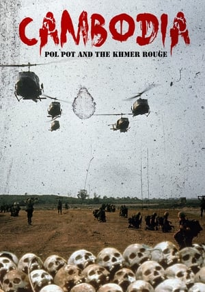 Cambodia, Pol Pot and the Khmer Rouge