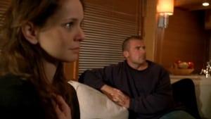 Prison Break saison 4 episode 24