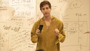 Silicon Valley Season 6 :Episode 7  Exit Event