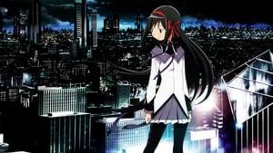 Captura de Gekijouban Mahou Shoujo Madoka Magica (Shinpen): Hangyaku no Monogatari