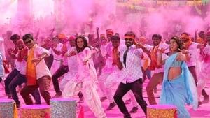Kalakalappu 2 (2018) Tamil Full Movie Watch Online