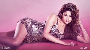 Hate Story 4 (2018) DVDScr Full Hindi Movie Watch Online