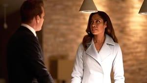 Suits : Avocats sur Mesure Saison 7 Episode 10