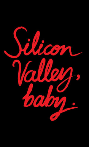 Silicon Valley, Baby.
