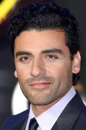 Oscar Isaac profile image 13