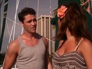 Beverly Hills, 90210 season 8 Episode 2