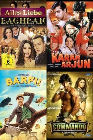hindi-movies---i-have-watched poster