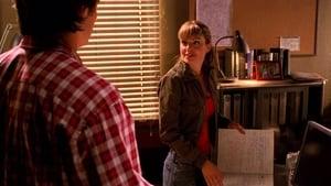 Smallville Temporada 4 Episodio 2