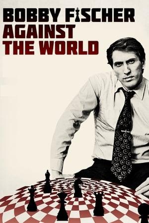 64 cases pour un génie: Bobby Fischer