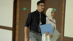 Naam Shabana (2017) DVDRip Full Hindi Movie Watch Online