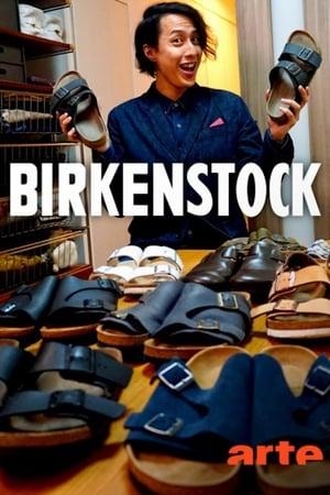 Birkenstock – C'est moche mais ça marche